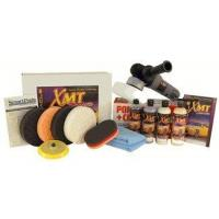 Buy cheap XMT Porter Cable 7424XP Heavy Duty Swirl Remover Kit FREE BONUS INCLUDED from wholesalers