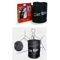 Buy cheap Tidi Collapsible Car Bin from wholesalers