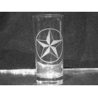 Wholesale Tumbler with Texas Star from china suppliers