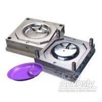 Wholesale Plastic Dish Mould from china suppliers