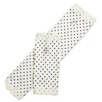 Buy cheap Summer in the Hamptons (White)  Fashion Cast Covers (Long) from wholesalers
