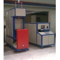 Buy cheap Automatic Pet Blow Moulding Machine Plastic Jar Making Machine For Jar Making Industries from wholesalers