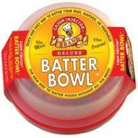 Buy cheap Batter Bowl from wholesalers