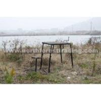 Buy cheap Shooting Table from wholesalers