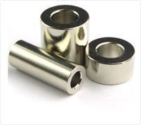 Buy cheap Electroless Nickel Plating from wholesalers