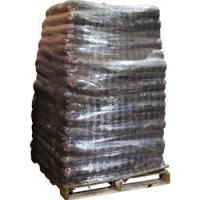 Buy cheap Rubber Mulch - 5 Colors [29-7500] from wholesalers