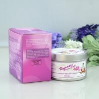 Buy cheap ROMANCE MASSAGE CANDLE 15... from wholesalers