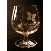 Buy cheap Selection Brandy Glass from wholesalers