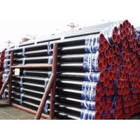 carbon Steel pipe and fitting API5L X52 X65 X70 PI