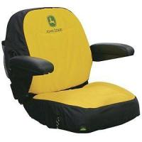 Buy cheap John Deere X700 Signature Series Seat Cover - LP47913 from wholesalers