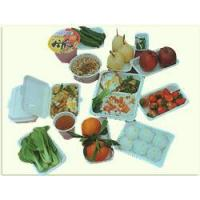Wholesale Tableware Line from china suppliers