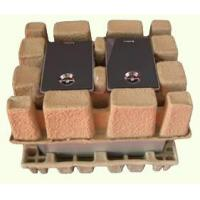 Wholesale Industrial Pack Line from china suppliers