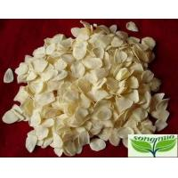 Wholesale Vegetables from china suppliers