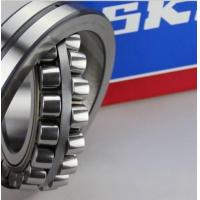 Wholesale SKF 239/530CA/W33 BEARING from china suppliers