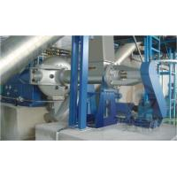 Buy cheap Refining Equipments  ZDFH HIGH CONSISTENCY REFINER from wholesalers