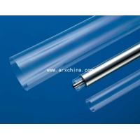 Buy cheap High quality FEP heat shrink tubes from wholesalers