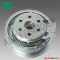 Buy cheap Guide Pulley 06A109479A from wholesalers
