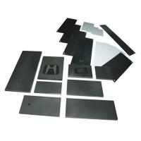 Buy cheap Steel Plate from wholesalers
