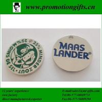 Wholesale coins/Game coins CM-C13 from china suppliers