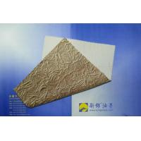 Buy cheap PU LEATHER PAINT from wholesalers