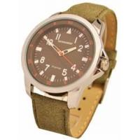 Buy cheap Gents Watch, Green S250 from wholesalers