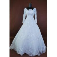 Wholesale Basque wedding dress from china suppliers