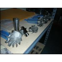China GAS TURBINES AND RELATED DISIPLINES on sale