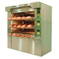 Buy cheap Apex K-Market Deck Oven from wholesalers