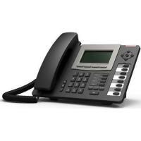 Wholesale IP Phones SIP-T26P from china suppliers