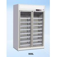 Refrigerated Pharmaceutical Cabinet