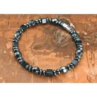 Buy cheap Power Stone Magnetic Jewelry from wholesalers