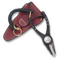 Buy cheap Accessories Abel 2 Pliers from wholesalers