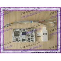 Wholesale Mod Chip PS3 Modchip from china suppliers