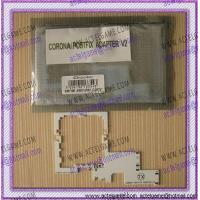 Wholesale Mod Chip Xbox360 Modchip from china suppliers
