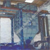Buy cheap Dust Collector from wholesalers