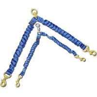 Buy cheap Tangle-Free Drag-Free Couplers from wholesalers