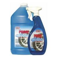 Wholesale Tire & Vinyl Dressings PRO S - 93 PRIME SHINE DRESSING from china suppliers