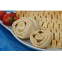 Buy cheap Pastry Products from wholesalers