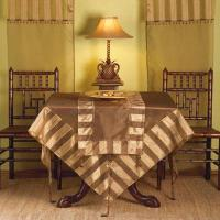 Wholesale Placemats Classique Runner (coffee) from china suppliers