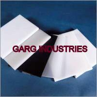 Buy cheap LDPE Sheets from wholesalers