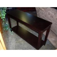Buy cheap Furniture New Coasters Sofa Table from wholesalers