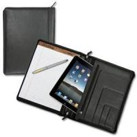 Buy cheap Lefty's Executive Left-Handed Zippered Leather Padfolio from wholesalers