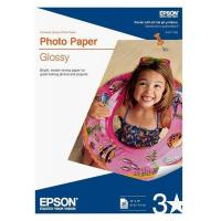 Buy cheap Photo Papers Epson Photo Paper from wholesalers