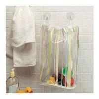 Buy cheap Baby & Kids Gifts, Games & Plush Aden Stripe Bathtub Toy Bag Sugar Booger from wholesalers