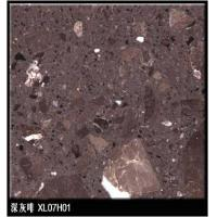 Buy cheap Artifical Stone ASR002 from wholesalers