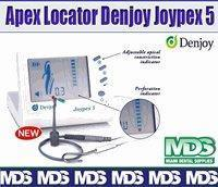 Wholesale Apex Locator Denjoy Joypex 5 from china suppliers