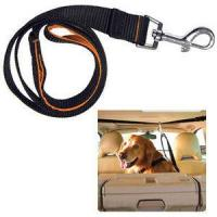 DOGS Kurgo Leash and Zip Line Combo Manufactures
