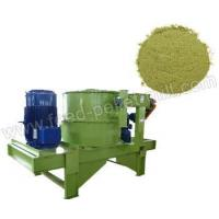 Buy cheap Feed Hammer Mill Ultra Fine Feed Hammer Mill from wholesalers