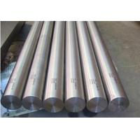 Anti-corrosion Alloy Manufactures