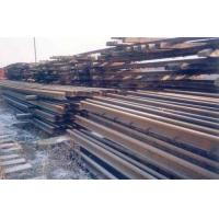 Wholesale Metal Scraps Used Rails from china suppliers